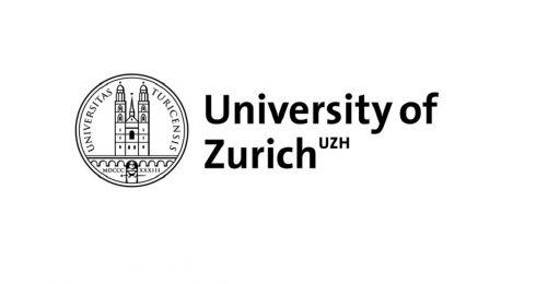 RLC Zurich