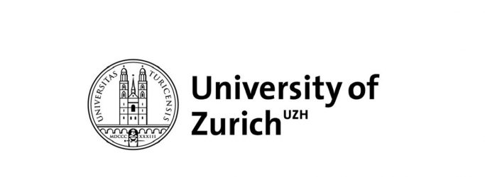 Right Livelihood Centre Zurich is new partner of the RLC Network