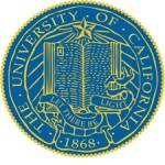 Logo_UCSC