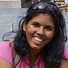 Swaminathan_135_01
