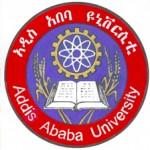 UniversityAddisAbaba_Logo_225x224_02