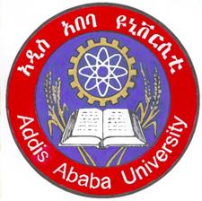 Ethiopia: Book on RLA Laureates