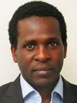 Willis Okumu photo (2)