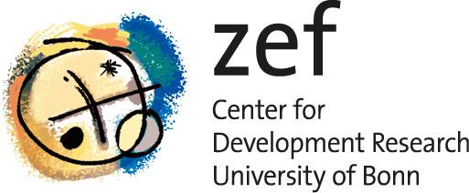 ZEF logo- eng-NEW