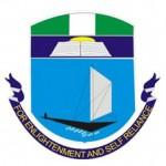 LogoPortHa