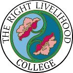 The Right Livelihood College