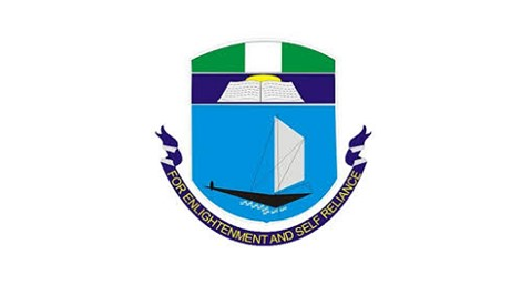 RLC Port Harcourt
