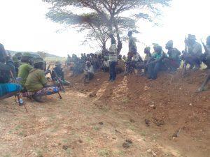 Pastoralists-Kenya_ZEF