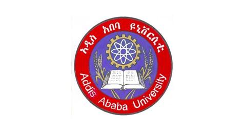 RLC Addis Ababa