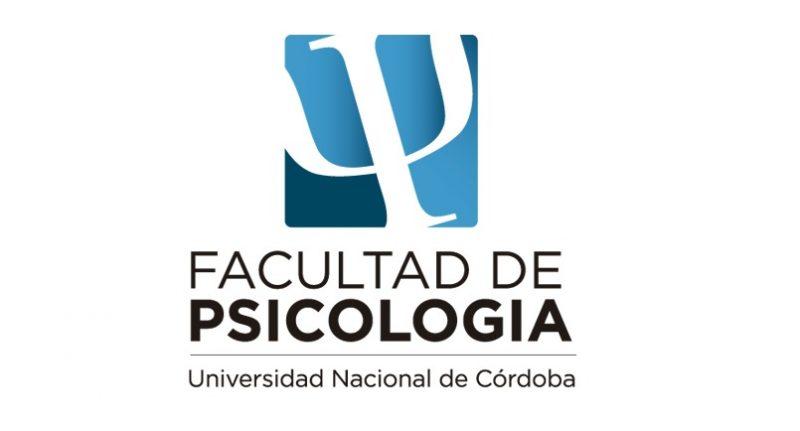 RLC Córdoba