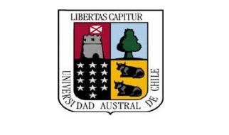 RLC Valdivia offering scholarships