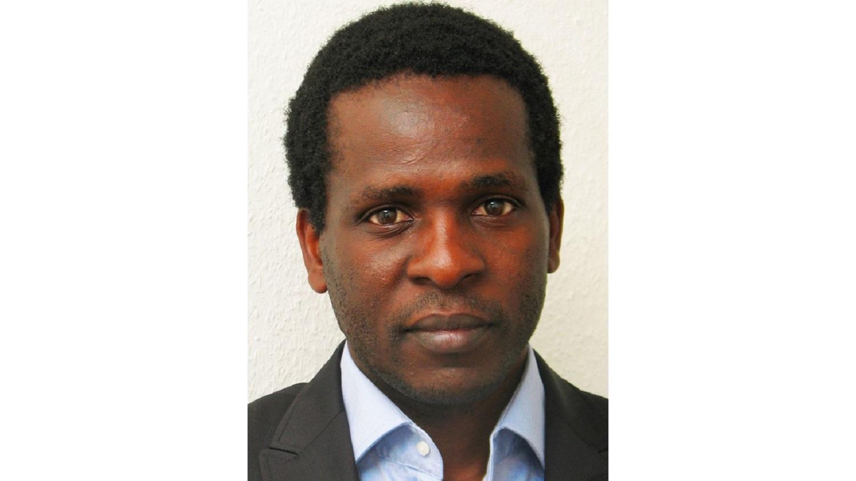 RLC Bonn Alumni Willis Okumu published Article