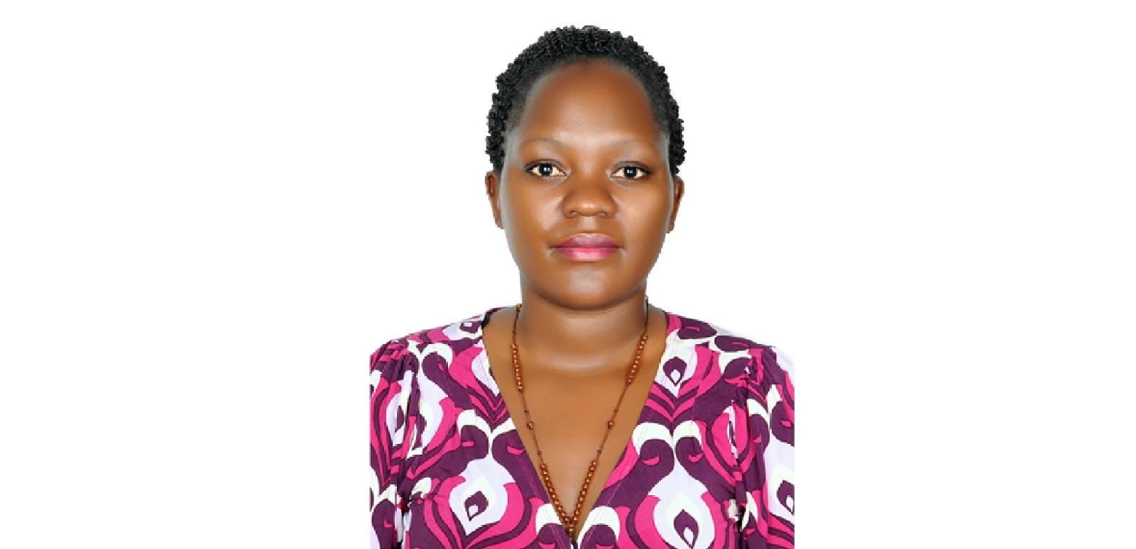 Meet RLC Bonn PhD student Dorothy Birungi