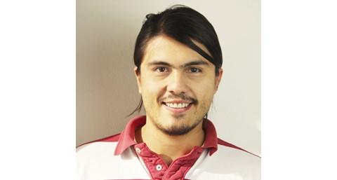 RLC Bonn/Valdivia: PhD student publishes paper
