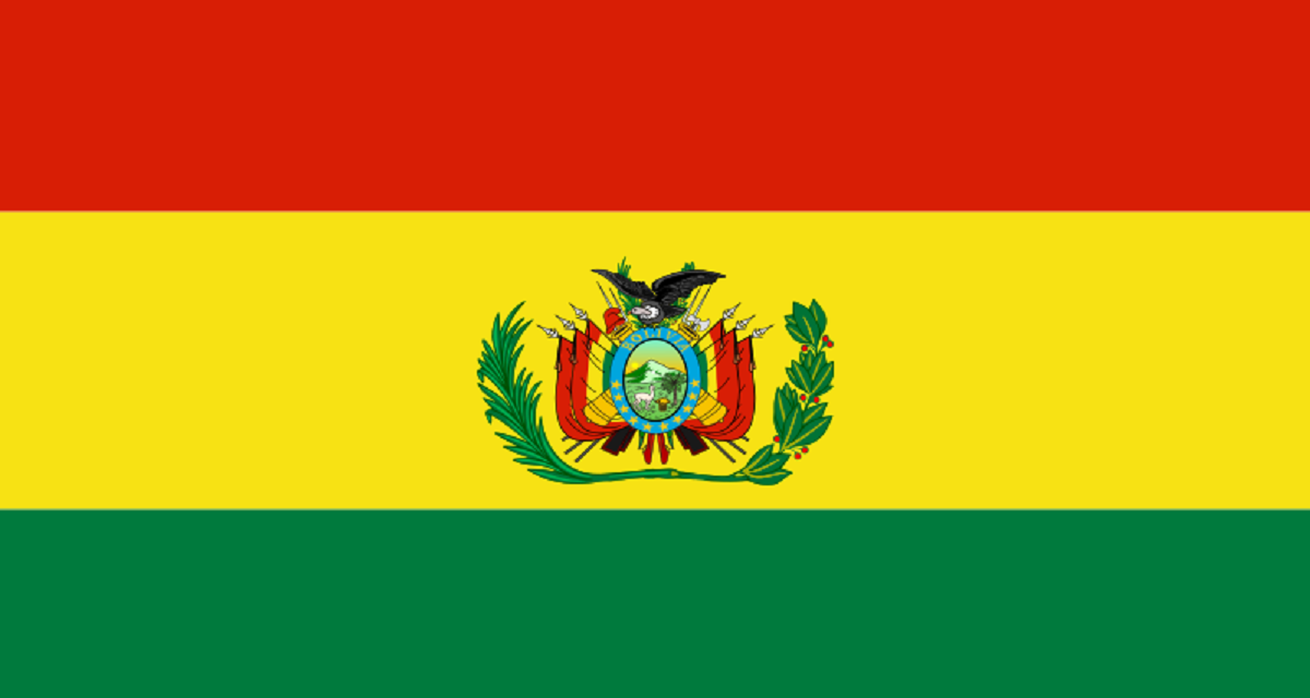 Latin American RLC Campuses and RLA Laureates support new elections in Bolivia