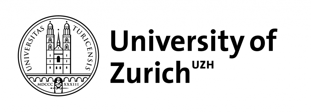 This image has an empty alt attribute; its file name is Uni-Zurich_Logo-1024x370.png
